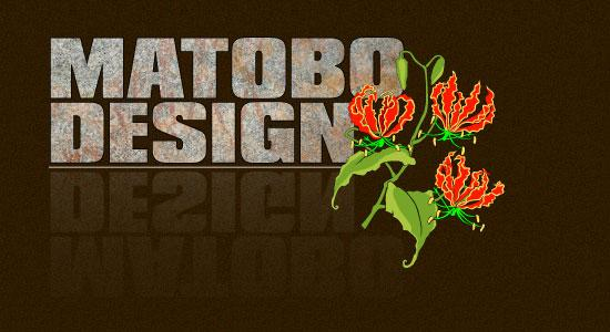 Matobo Design Business Directory